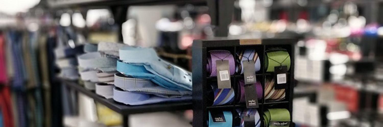 Fashioncenteroutlet